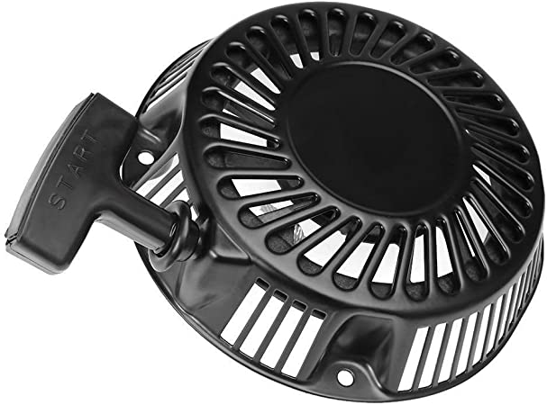 STARTER RECOIL REWIND PULL START ASSEMBLY For BRIGGS /& STRATTON 695058 591606
