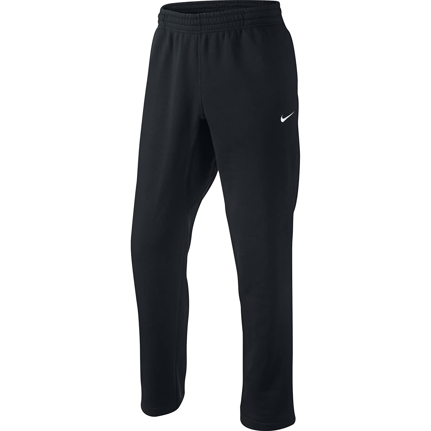 mens fleece pants - Pi Pants