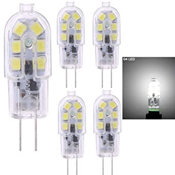 2800K dimmbar LED Stehleuchte Pin