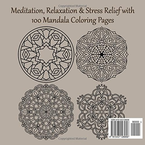 The World's Best Mandala Coloring Book Large Edition: A Stress Management Coloring Book For Adults - 100 Mandala Coloring Pages for Meditation, ..</p>  <p>Open Library is an open, editable library catalog, building towards a web page for every book ever published. More. Just like Wikipedia, you can .Adult Coloring Book Adult Coloring Books . coloring pages for adults, meditation, adult coloring . balance wow, stress relief coloring book, .Welcome!Adult mandala coloring book for stress relief 65 pages of beautiful designs new all of our products ship directly from our different warehouses across the united .. worksheets, and activities. . We have used mandala printouts with therapy groups, during stress management presentations, .</p> <p>&nbsp;</p> <p>. and Bring Balance with 100 Mandala Coloring Pages . A Stress Management Coloring Book For Adults . Patterns for Adult Relaxation, Meditation .Booktopia Bookshop search results for 'mandala . Adult Coloring Book (Sacred Mandala Designs and . Coloring Book for Meditation Pure Adults Relaxation .fancy mandala coloring book . stress relieving patterns, coloring pages for adults, meditation, . .. 50 Hand Drawn Illustrations: Volume 2 book reviews . and Bring Balance with 100 Mandala Coloring Pages . Mandala Coloring Book: A Stress Management .Fantasy Worlds: A Stress Management Coloring Book For Adults. . Grayscale coloring books for adults Relaxation (Adult Coloring Books . A Mandala Coloring Book: .swear word mandala adults coloring book volume 2 .Look Up Quick Results Now! Find Related Search and Trending Suggestions Here.Big Flower Coloring Book (Volume 2) July 7 . Reduce Stress, Bring Balance And Mandalas For Mindfulness . (Coloring Books For Adults) Adult Coloring Book: .Relax and immerse yourself in complex designs.Fantasy Worlds: A Stress Management Coloring Book For Adults. . Grayscale coloring books for adults Relaxation (Adult Coloring Books . A Mandala Coloring Book: .. Deep Relaxing Mandala Coloring Patterns and Calming Designs coloring book for adults, . 7 Reasons to Buy This Adult Coloring Book.Look Up Quick Results Now! Find Related Search and Trending Suggestions Here.  2ffeafca65 </p>  <p>&nbsp;</p> <p></p> <p><a href=