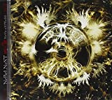 Nova Express by Nebelnest (2002-01-29)