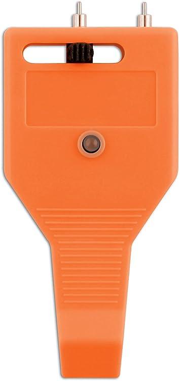 GUNSON TOOLS Automotive Vehicle Fuse /& Fuse Tester Tool Kit 5-30Amp