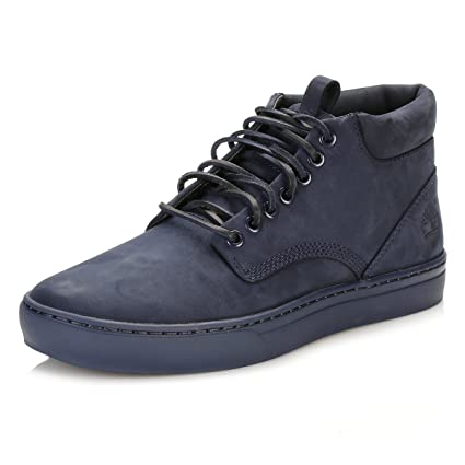 Timberland Chaussure Derbie Adventure 2.0 Cupsol A178y Navy