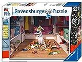 Ravensburger The Secret Life of Pets Puzzle (1000 Piece)