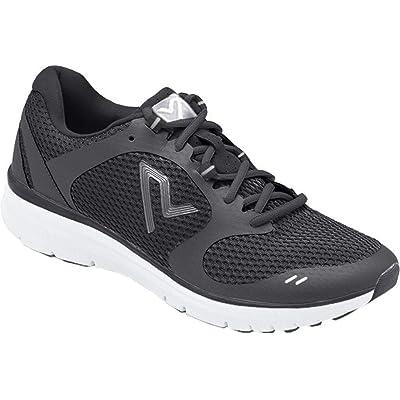 Vionic Orthaheel Ngage1 Men's Sneaker | Fashion Sneakers