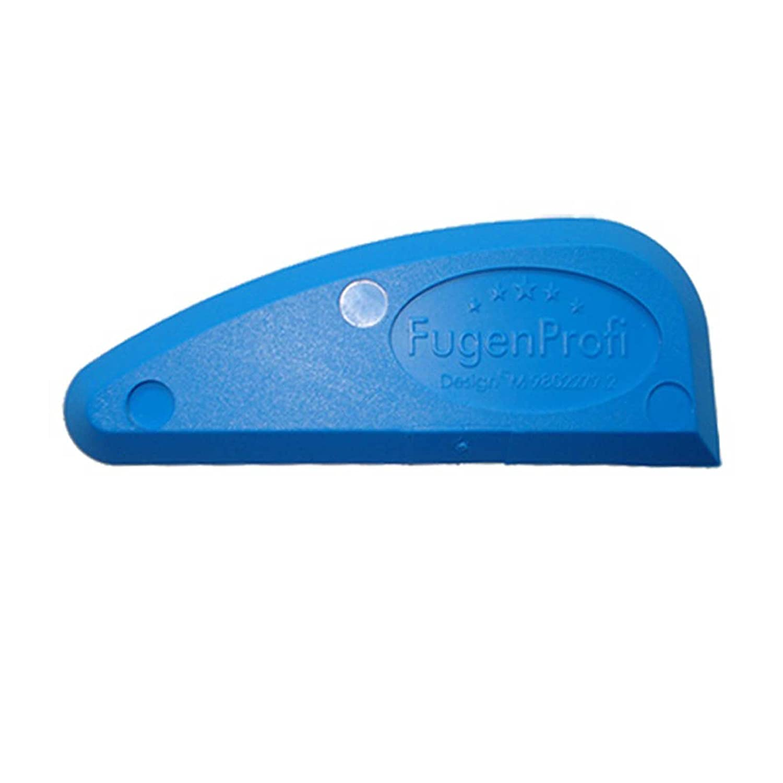 WEFA Fugenprofi standard blau