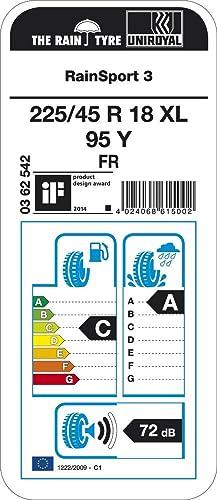 Reparatursatz F/ür Vordere A//C-Luftauslass-Laschenclips Auto-Ersatzzubeh/ör ForBMW 3-Serie E90 E91 E92 E93 Ardorman Autoklimaanlagen-Luftauslass