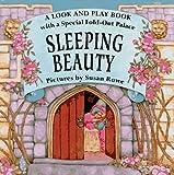 Sleeping Beauty, Susan Rowe, 0803718683