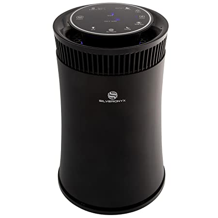 The 8 best air purifier reviews