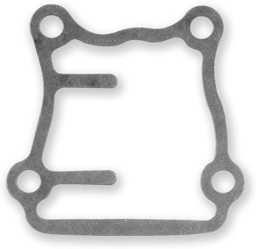 10pk Lifter Cover Gaskets 10pk Cometic Gasket  C9578