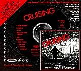 Cruising OST