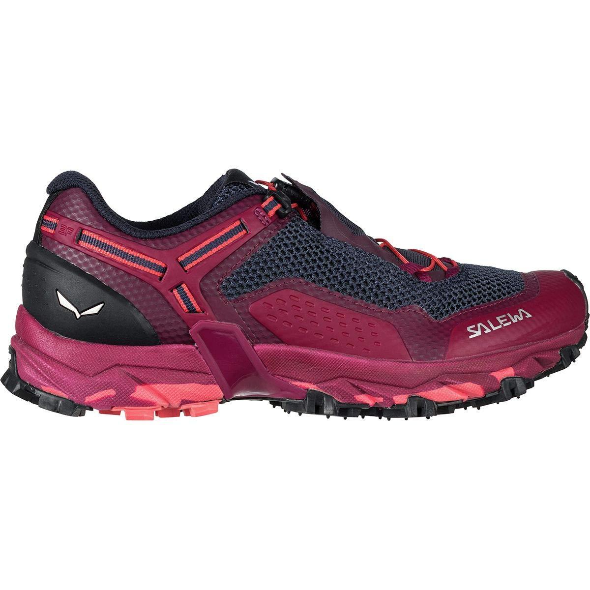 ずっと気になってた [サレワ] レディース Shoe ランニング Train Ultra Train 2 [並行輸入品] Trail Running Shoe [並行輸入品] B07P2VM4BZ 8, MIKIHOUSE MUM&BABY:37950e96 --- officeporto.com