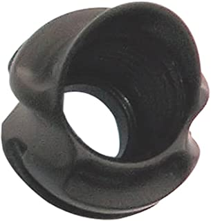 S&S 37 Degree Pro Series Peep Black