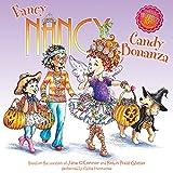 Fancy Nancy: Candy Bonanza