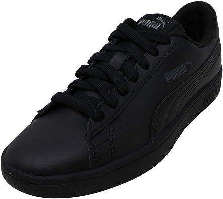 PUMA Men's Smash 2 Sneaker Shoes
