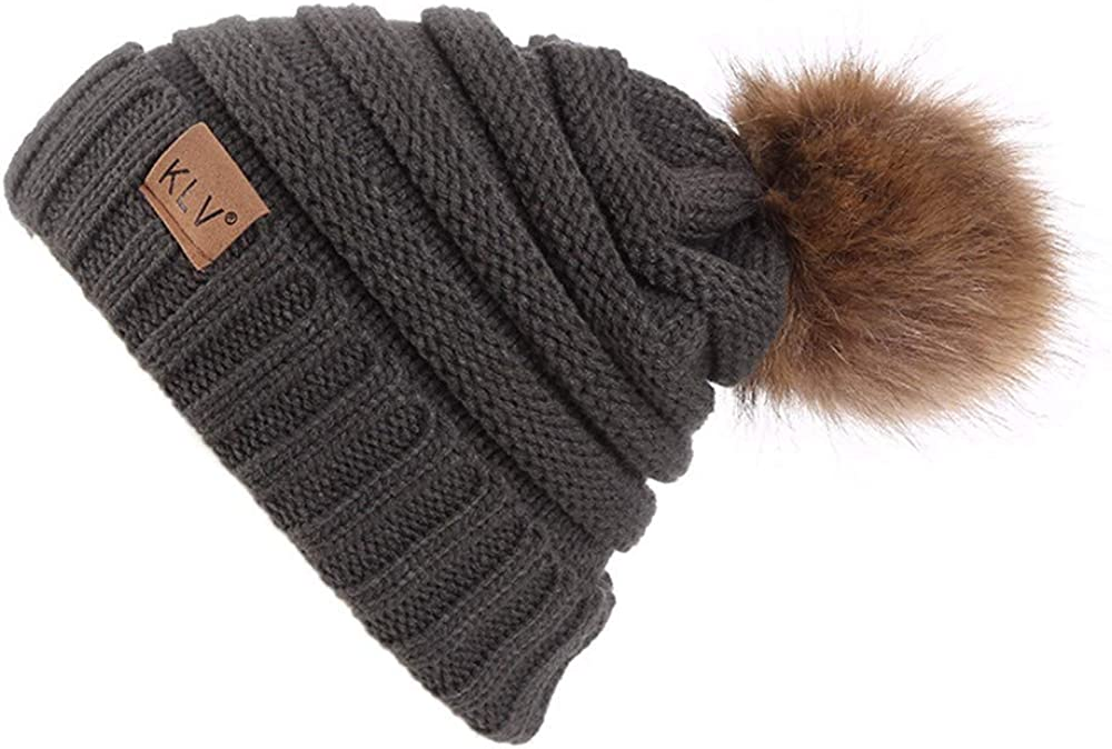 Hat for Women! Paymenow 2018 New HAT レディース ブラウン