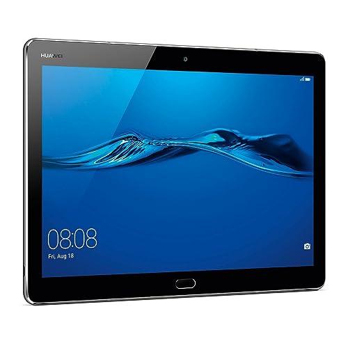 Tablette Tactile Amazon : tablette 10 pouces 32 go ~ Nature-et-papiers.com Idées de Décoration