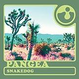 Snakedog [7