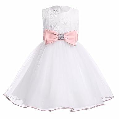 Kleid Kleid Festlich 62 Festlich Baby Kleid 62 Festlich 62 Baby Kleid Baby Baby CxeQoWrdB