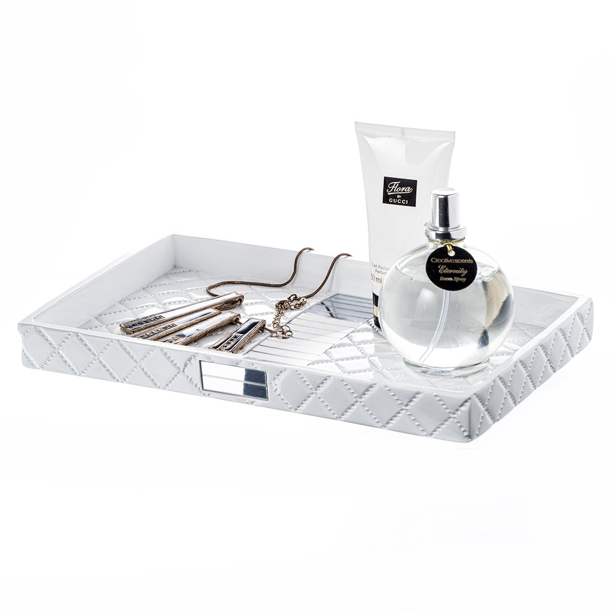 Best Rated in Bathroom Sink Vanity Trays & Helpful