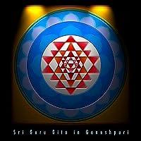Sri Guru Gita in Ganeshpuri