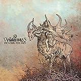 Vvilderness - Devour The Sun (Digipak Cd)