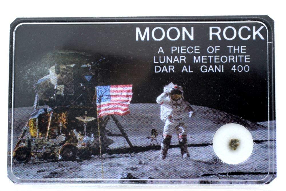 ダルアルガニ隕石 2mm原石 標本 月隕石 月の石 リビア Dar B07NJ934C6 al Gani al 月の石 400 No7 B07NJ934C6, watcheszon:d641b8ba --- 2017.goldenesbrett.net