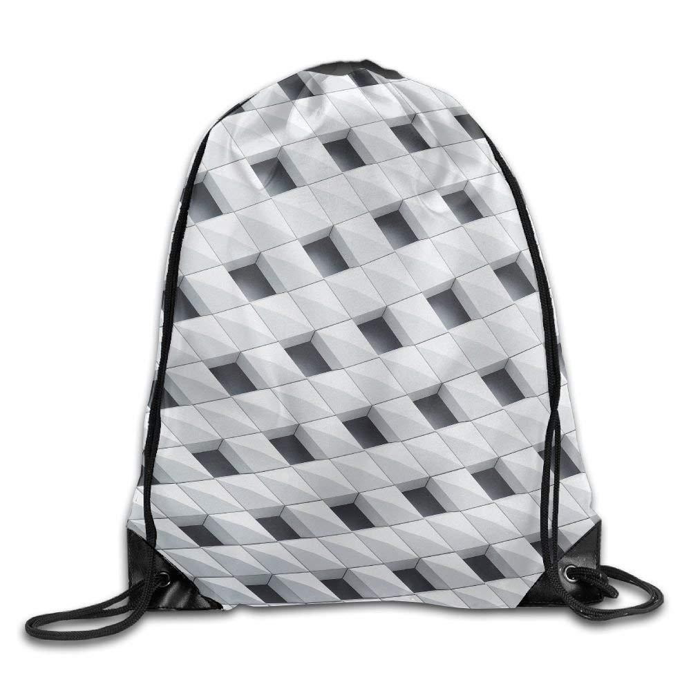 4bc1d154580a Amazon.com  All agree Drawstring Bag Gym Bag Travel Backpack ...