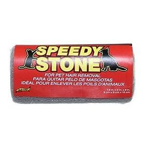 S.M. Arnold Speedy Stone Pet Hair Remover