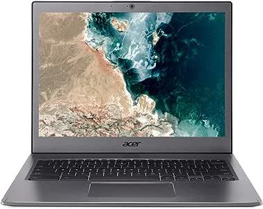 acer CB713-1W-38GC Chromebook 13, 13.5-inch