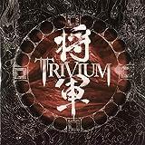Shogun (Explicit) (2LP Magenta Vinyl)