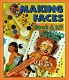 Making Faces Book & Kit