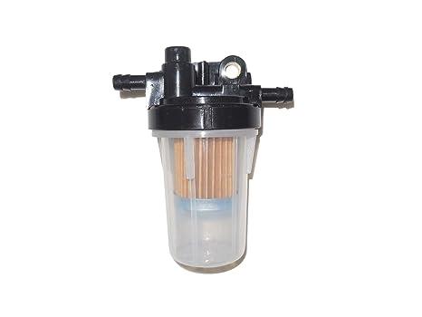 kubota fuel filter location wiring diagram