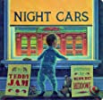 Night Cars