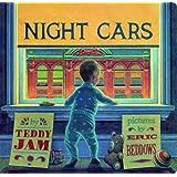 Night Cars