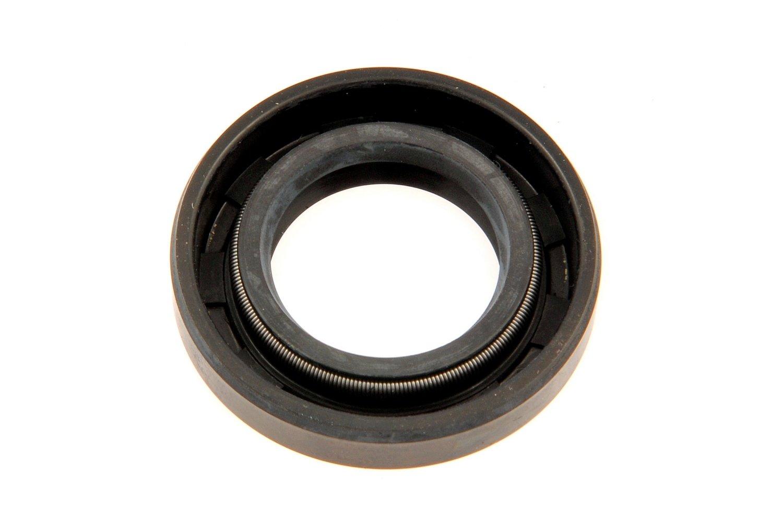 KIMPEX ATV and Motorcycle Wheel Bearing Seal OEM# 91257-HB3-003