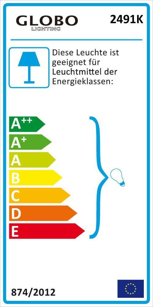 Nostalgia Tabla Retro lámpara banquero verde de la lámpara en el kit que incluye lámparas LED: Amazon.es: Iluminación