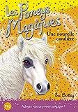 9. Les poneys magiques : Une nouvelle cavalière (09)