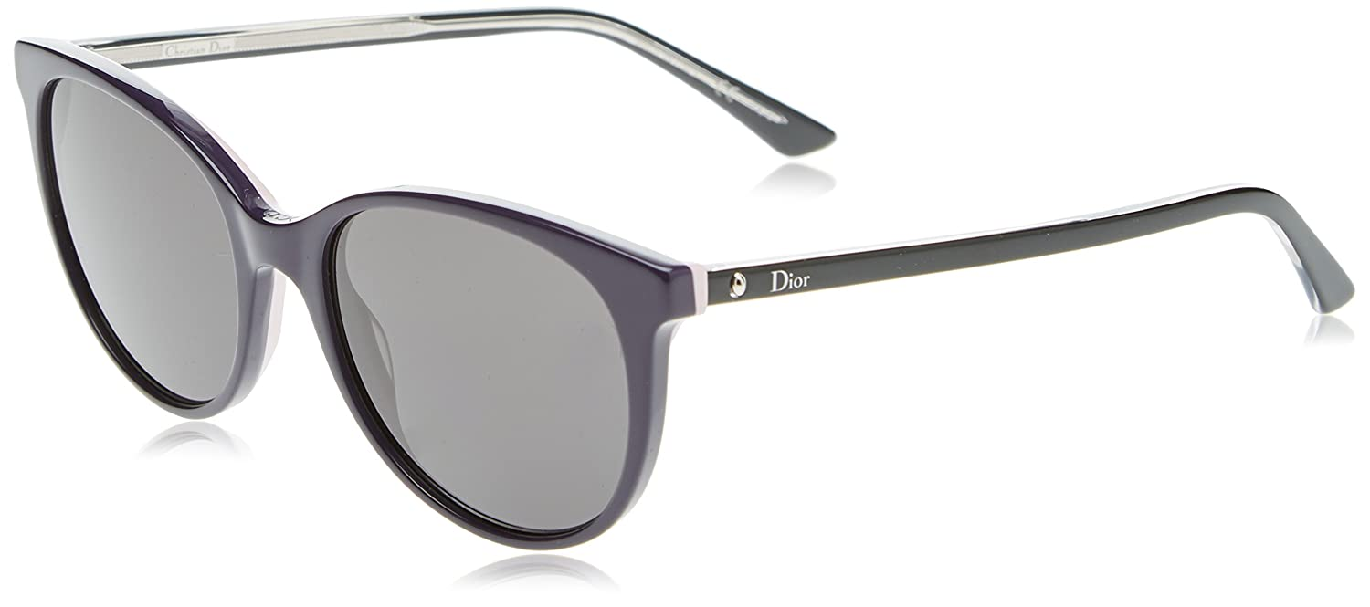 446c1bfdc10be Amazon.com  Dior Montaign 16S  Clothing