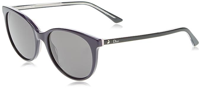 Christian Dior Mujer MONTAIGNE16S Y1 NHI Gafas de sol, Rosa ...