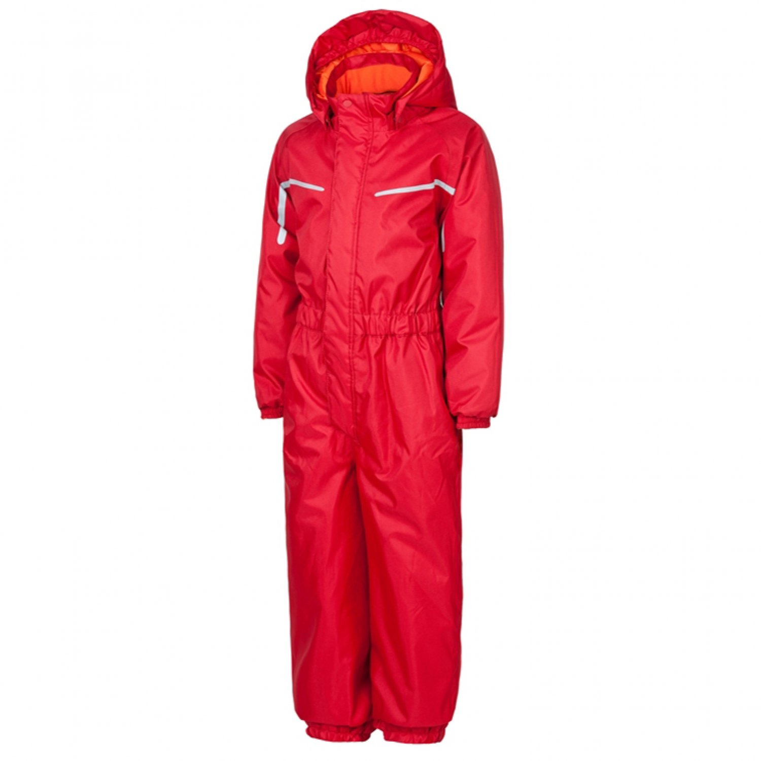 Kinder Overall Tagolo Coverall