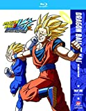 Christopher R. Sabbat (Actor), Sean Schemmel (Actor), Christopher R. Sabat (Director)|Rated:Unrated (Not Rated)|Format: Blu-ray(2)Buy new: $54.98$34.994 used & newfrom$34.99