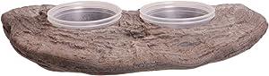 Magnaturals Gecko Ledge Granite - Magnetic Decor