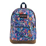 JanSport Right Pack Expressions Laptop Backpack - Yucatan Floral