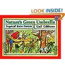 Nature's Green Umbrella (Mulberry books)