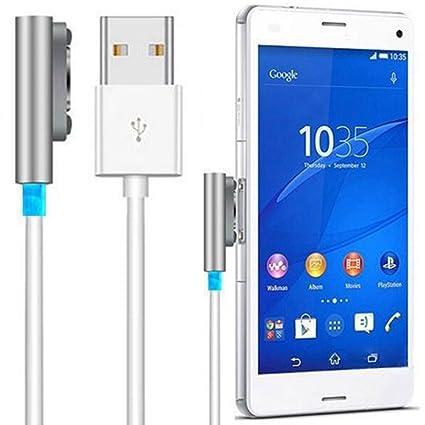 Amazon.com: beboncool (TM) Cargador USB cable de carga ...