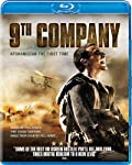 Cover Image for '9th Company'