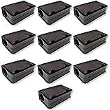 kb home defense blocs appat anti rats et souris 240 gr. Black Bedroom Furniture Sets. Home Design Ideas
