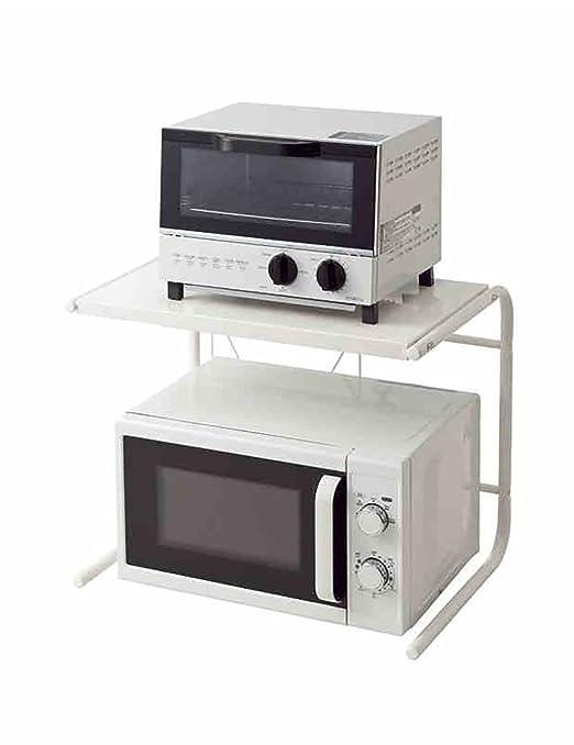 Kitchen furniture Muebles de Cocina Bastidores telescópicos ...