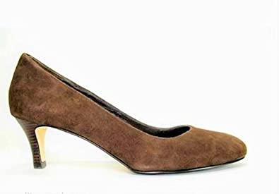 70e18930e02 Image Unavailable. Image not available for. Color  Cole Haan Air Clair Pump  ...